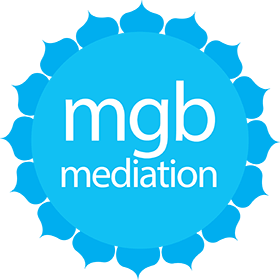MGB Mediation